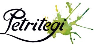Petritegi